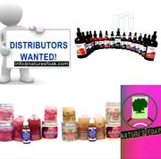 Distributors Wanted   Recruitment Services for sale in Lagos State