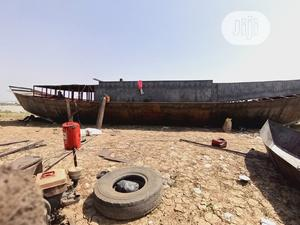 Mobile Dredger Construction | Watercraft & Boats for sale in Delta State, Oshimili South
