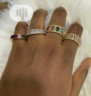 Unique Rings Now Available In Stores | Jewelry for sale in Lagos State, Lagos Island