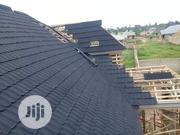 Roofed Quality Kristin Roofing Sheet Project | Building Materials for sale in Delta State, Burutu