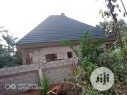 Stone Coated Roofing Sheet Best Roofing Quality | Building Materials for sale in Imo State, Ideato North