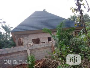 Stone Coated Roofing Sheet Best Roofing Quality   Building Materials for sale in Lagos State, Ajah