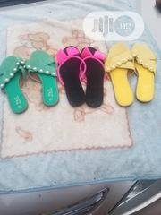 Adults Slipper | Shoes for sale in Lagos State, Surulere