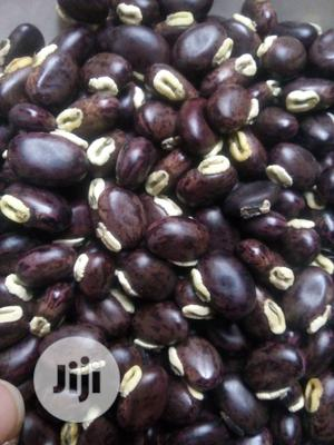 Mucuna Pruriens Seeds   Meals & Drinks for sale in Abuja (FCT) State, Kubwa