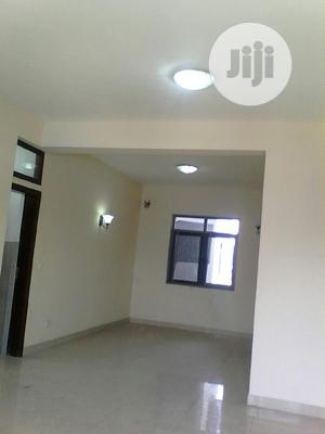 Luxury 3 Bedroom + BQ Flat In Canal West Estate For Rent | Houses & Apartments For Rent for sale in Lagos State, Lekki