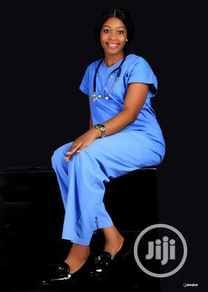 Healthcare Nursing Jobs   Healthcare & Nursing CVs for sale in Rivers State, Port-Harcourt