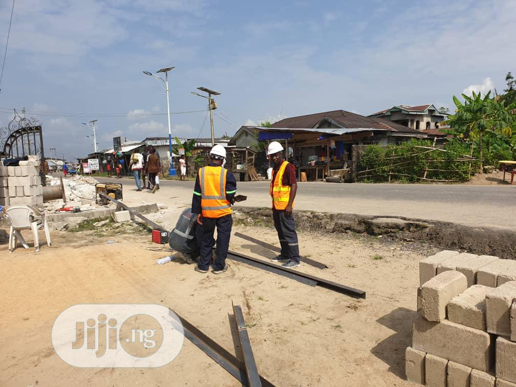 Building And Construction Services: | Building & Trades Services for sale in Lekki, Lagos State, Nigeria