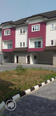 Clean New Self Contain In Lekki Phase1 | Houses & Apartments For Rent for sale in Lagos State, Lekki Phase 1