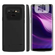 Universal Chef Battery Case for Samsung Galaxy Note 9 - 5000mah. | Accessories for Mobile Phones & Tablets for sale in Lagos State, Ikeja