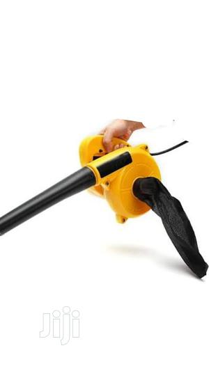 Air Blower | Hand Tools for sale in Rivers State, Port-Harcourt