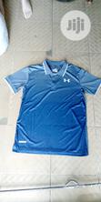 Under Armour Top   Clothing for sale in Lagos State, Nigeria