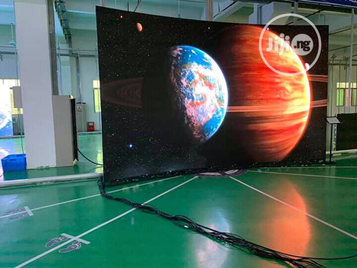 Rental Led-screen/Lighting For Events | Party, Catering & Event Services for sale in Nnewi, Anambra State, Nigeria