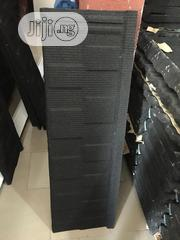Quality Roofing Sheet In Owerri Imo State | Building Materials for sale in Imo State, Ideato North