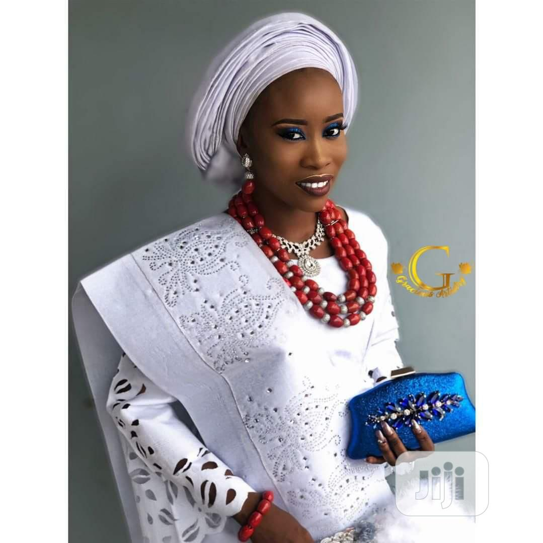 Engagement Clothes for Bride and Groom | Wedding Venues & Services for sale in Maryland, Lagos State, Nigeria