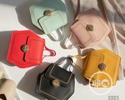 Super Mini Bags | Bags for sale in Abuja (FCT) State, Nyanya