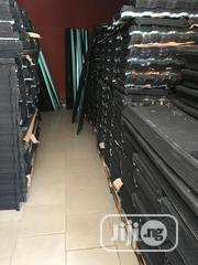 Original Roofing Sheet Material From Sunrise | Building Materials for sale in Delta State, Ethiope West