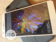 Tecno Spark Plus K9 16 GB Gold | Mobile Phones for sale in Oyo State, Ibadan