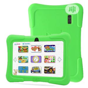 New Atouch A7 8 GB Green   Toys for sale in Lagos State
