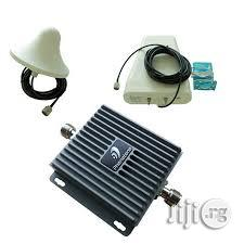3G/ GSM Wireless Repeater | Computer Accessories  for sale in Lagos State