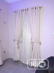 Turkish Eyelet Design | Home Accessories for sale in Lagos State, Lagos Island