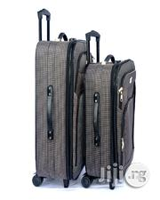 2 Set Trolley Luggage | Bags for sale in Lagos State