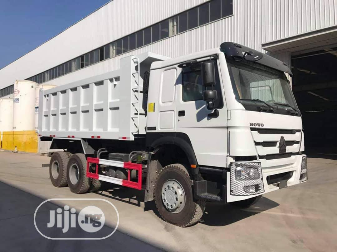 Sturded China Trucks For Sale | Trucks & Trailers for sale in Orile, Lagos State, Nigeria