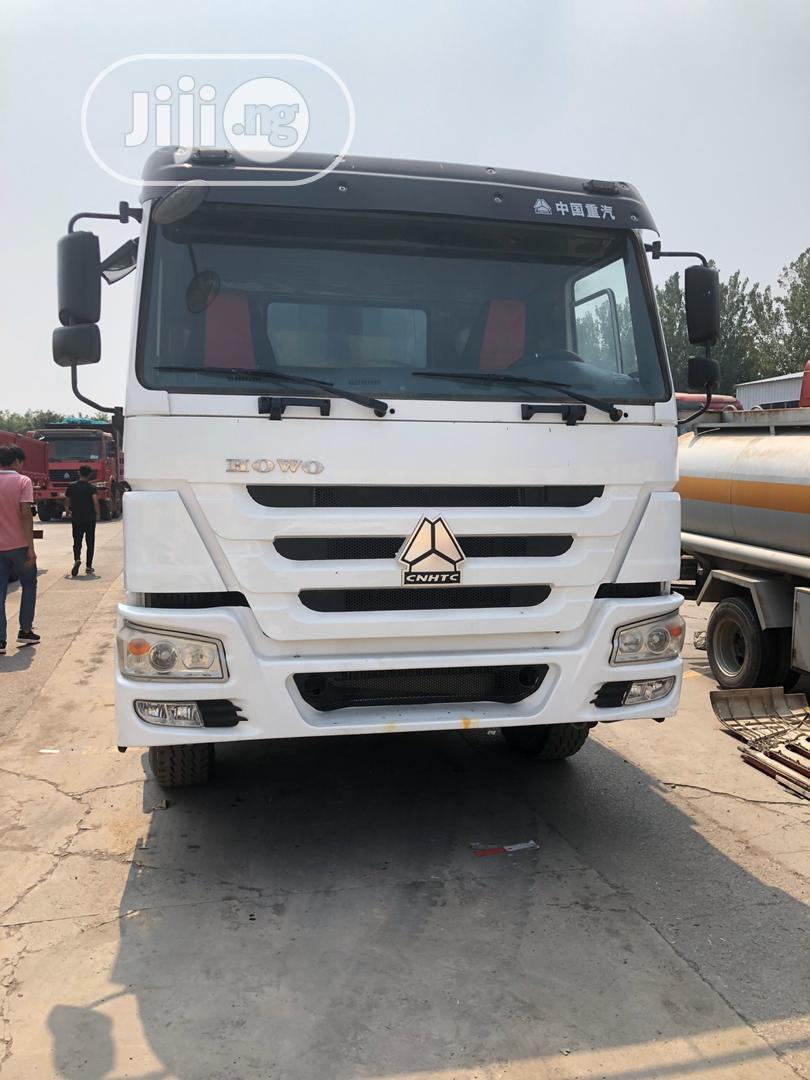 Nakamora China Trucks | Trucks & Trailers for sale in Oshodi, Lagos State, Nigeria