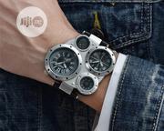 Oulm Watch | Watches for sale in Kebbi State, Birnin Kebbi