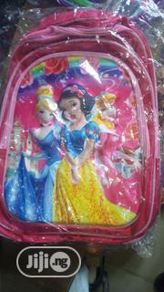 School Bag | Babies & Kids Accessories for sale in Lagos State, Surulere