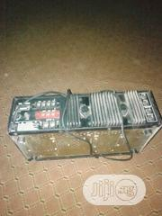 Microphone Mixer | Audio & Music Equipment for sale in Plateau State, Barkin Ladi