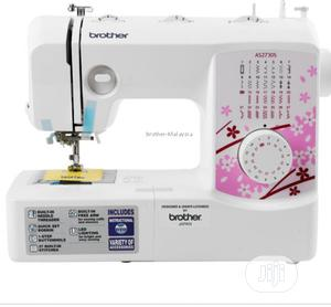 Brother Lx27nt Sewing Machine | Home Appliances for sale in Lagos State, Lagos Island (Eko)