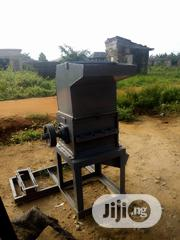 Quality Plastic Crusher | Manufacturing Equipment for sale in Lagos State, Alimosho
