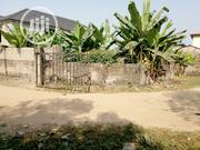 Plot of Land for Sale at Magboro Ogun State. | Land & Plots For Sale for sale in Lagos State, Ojodu