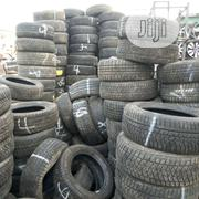 First Grade Tyres With Current Date | Vehicle Parts & Accessories for sale in Lagos State, Mushin