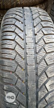 Foreign Used Tyres With Current Date | Vehicle Parts & Accessories for sale in Lagos State, Mushin