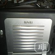 Fairly Used Hiti Photo Printer | Printers & Scanners for sale in Lagos State, Ojo