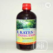 Madam Kaye's Infection Cure   Vitamins & Supplements for sale in Lagos State, Ojota