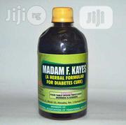 Madam Kaye's Diabetes Cure   Vitamins & Supplements for sale in Lagos State, Ojota