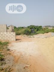Plot of Dry Land for Sale at Magboro | Land & Plots For Sale for sale in Lagos State, Ojodu