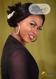 Female Model Job | Arts & Entertainment CVs for sale in Ondo State, Okitipupa