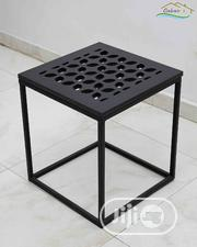3d Side Stool | Furniture for sale in Lagos State, Lekki Phase 2