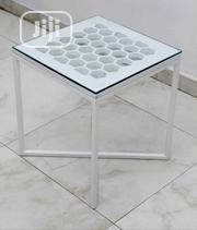 Maginifient 3d Side Stool | Furniture for sale in Lagos State, Lekki Phase 2