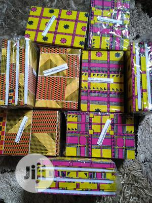 Souvenirs For All Occassions   Wedding Venues & Services for sale in Delta State, Oshimili South