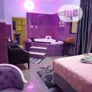 Spa Services   Health & Beauty Services for sale in Enugu State, Enugu