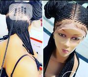 Ghana Weaving Wigs | Hair Beauty for sale in Lagos State, Lekki Phase 1