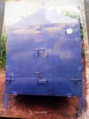 250kg Fish Smoking Fryer | Farm Machinery & Equipment for sale in Lagos State, Alimosho
