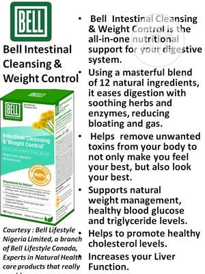 Intestinal Cleansing | Vitamins & Supplements for sale in Lagos State, Ikeja