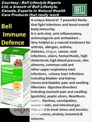 Immune Defense | Vitamins & Supplements for sale in Lagos State, Ikeja