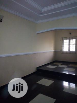 3bedroom Flat to Let | Houses & Apartments For Rent for sale in Edo State, Benin City