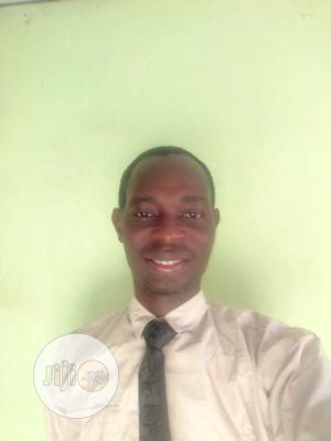 Company Secretary at Arik Air | Travel & Tourism CVs for sale in Ogun State, Ilaro